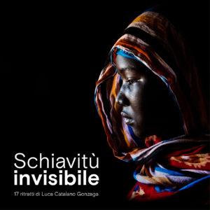 La schiavitù invisibile